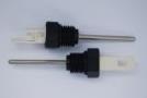 BTS2 Stainless Boiler Temperature Sensors