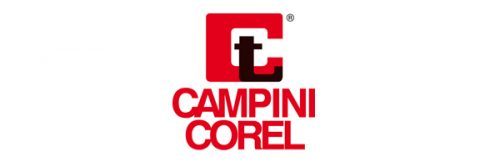 Campini products available at ATC Semite, UK's leading supplier of NTC thermistors and temperature sensors.
