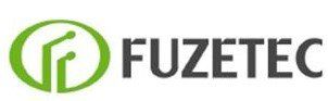 Fuzetec products available at ATC Semite, UK's leading supplier of NTC thermistors and temperature sensors.