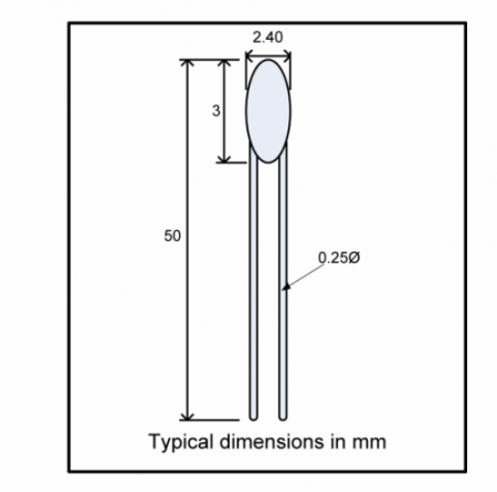 ATC SP Series diagram