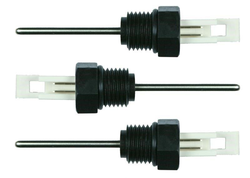 Semitec BTS2 Stainless temperature Sensor